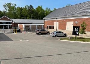 Image of Life Storage - Midlothian - 14421 Midlothian Turnpike Facility on 14421 Midlothian Turnpike  in Midlothian, VA - View 4