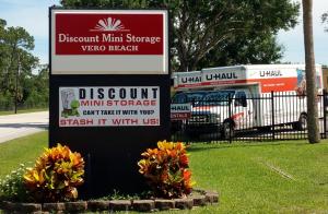 Discount Mini Storage Vero Beach - Photo 1