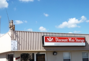 Discount Mini Storage Lakeland - Photo 6