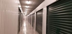 Discount Mini Storage of Sebring - Photo 2