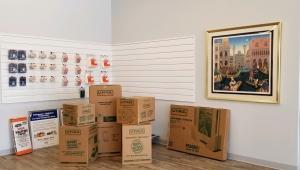 Discount Mini Storage of Sebring - Photo 3