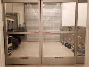 Discount Mini Storage of Sebring - Photo 7