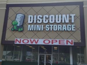 Discount Mini Storage of Sebring - Photo 10