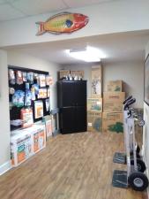 Discount Mini Storage St. Johns - Photo 5