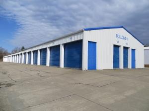 Image of Route 59 Storage Facility at 2862 Ohio 59  Ravenna, OH