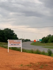 Nashville Storage - Photo 3