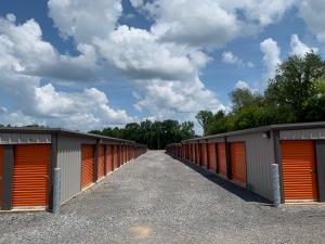 Nashville Storage - Photo 5