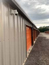 Nashville Storage - Photo 8