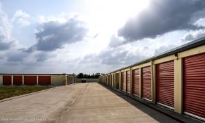 AAA Storage Hwy 290 - Photo 3