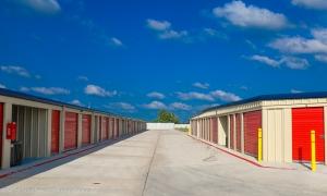 AAA Storage Hwy 290 - Photo 6