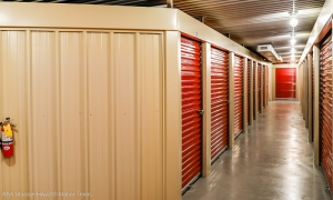 AAA Storage Hwy 290 - Photo 9
