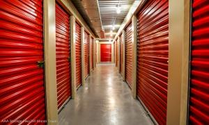AAA Storage Hwy 290 - Photo 10