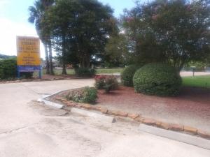 Image of Northpark Storage Facility at 401 Northpark Drive  Kingwood, TX