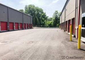 CubeSmart Self Storage - Tewksbury - 395 Woburn St. - Photo 2