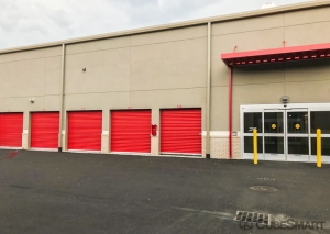 CubeSmart Self Storage - Tewksbury - 395 Woburn St. - Photo 4