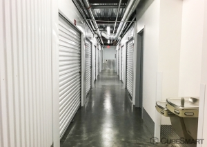 CubeSmart Self Storage - Tewksbury - 395 Woburn St. - Photo 5