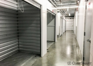 CubeSmart Self Storage - Tewksbury - 395 Woburn St. - Photo 7