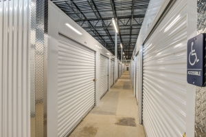 Pearman Dairy Self Storage - Photo 2