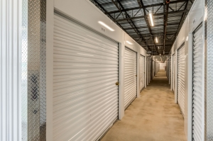 Pearman Dairy Self Storage - Photo 6