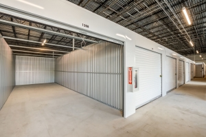 Pearman Dairy Self Storage - Photo 7