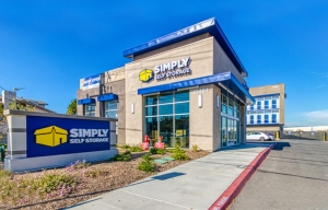 Simply Self Storage - 13461 Rosecrans Avenue - Santa Fe Springs - Photo 8