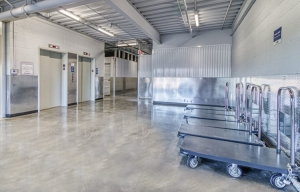 Simply Self Storage - 13461 Rosecrans Avenue - Santa Fe Springs - Photo 12