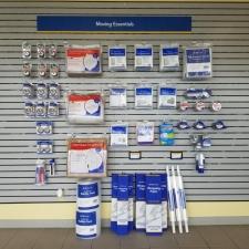 Life Storage - Baton Rouge - 10770 Jefferson Highway - Photo 2