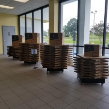 Life Storage - Baton Rouge - 10770 Jefferson Highway - Photo 4