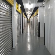 Life Storage - Baton Rouge - 10770 Jefferson Highway - Photo 8