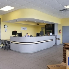 Life Storage - Baton Rouge - 10770 Jefferson Highway - Photo 3