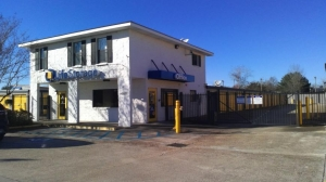 Life Storage - Baton Rouge - 10811 Coursey Boulevard - Photo 1