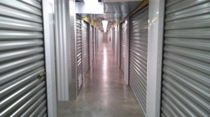 Life Storage - Baton Rouge - 10811 Coursey Boulevard - Photo 3