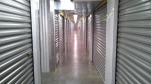 Life Storage - Baton Rouge - 10811 Coursey Boulevard - Photo 1