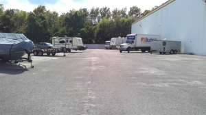 Life Storage - Baton Rouge - 10811 Coursey Boulevard - Photo 3