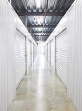 Spacebox Storage Fort Myers - Photo 5