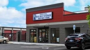 Principal RV & Self Storage - Photo 3