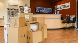 Principal RV & Self Storage - Photo 4