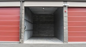 Principal RV & Self Storage - Photo 9