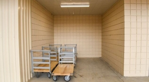Principal RV & Self Storage - Photo 11