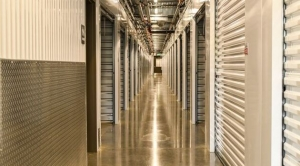 Principal RV & Self Storage - Photo 13