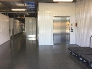 Image of Life Storage - Cumming - 3055 Ronald Reagan Boulevard Facility on 3055 Ronald Reagan Boulevard  in Cumming, GA - View 4