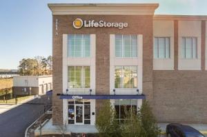 Life Storage - Cumming - 3055 Ronald Reagan Boulevard - Photo 4