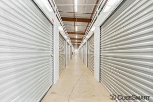 CubeSmart Self Storage - AZ Phoenix West Greenway Road - Photo 5