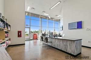 CubeSmart Self Storage - AZ Phoenix West Greenway Road - Photo 7