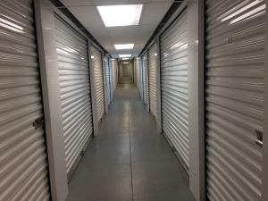 Acorn Mini Storage - Photo 2