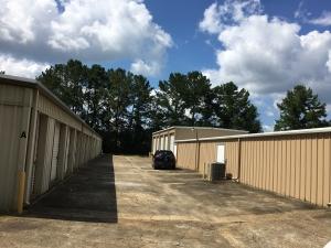 A-less Storage & Parking Enterprise - Photo 6