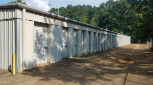 A-less Storage & Parking Enterprise - Photo 8