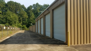 A-less Storage & Parking Enterprise - Photo 11