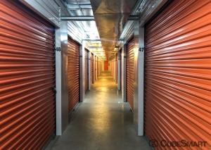 CubeSmart Self Storage - Ocean City - Photo 4
