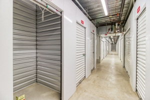 Storage Sense - Englewood - Photo 6